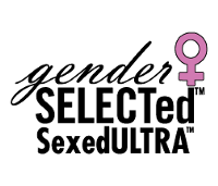 genderSELECTed_SexedUltra